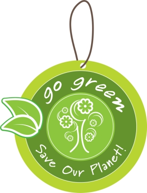 The eco-friendly way by Indoor Green Solutions